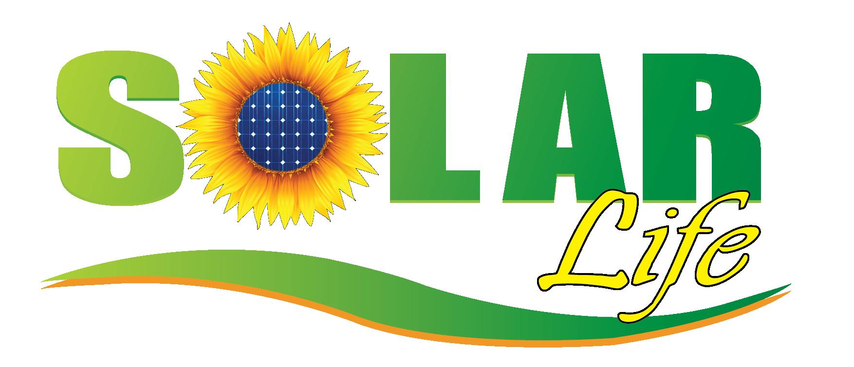 Solar Life Technologies